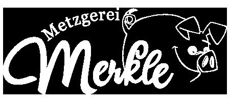Metzgerei Merkle